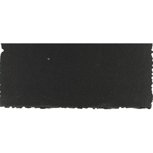 Image for Granite 21252-1: Brazillian Black Leather
