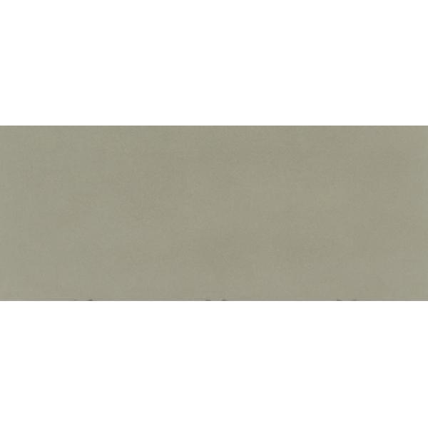 Image for Zodiaq 21390-1: Dove Grey