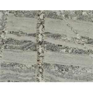 Image for Granite 21443-1: Monte Cristo