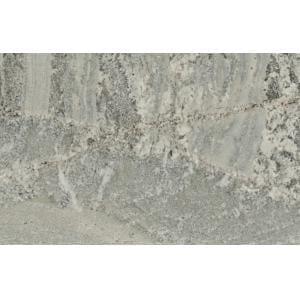 Image for Granite 21468-1: Monte Cristo