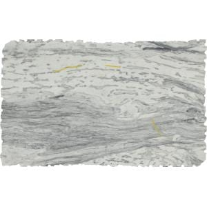 Image for Marble 21857: Shadow Storm