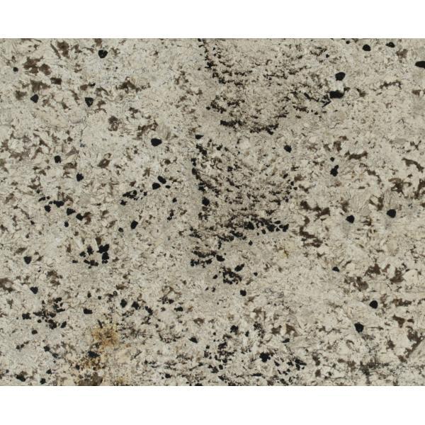 Image for Granite 21910-1-1: Delicatus