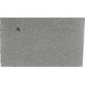 Image for Granite 21917: Bianco Diamante