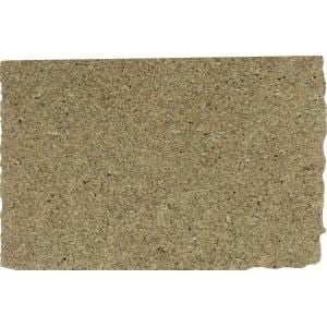 Image for Granite 21962: New Venetian Gold