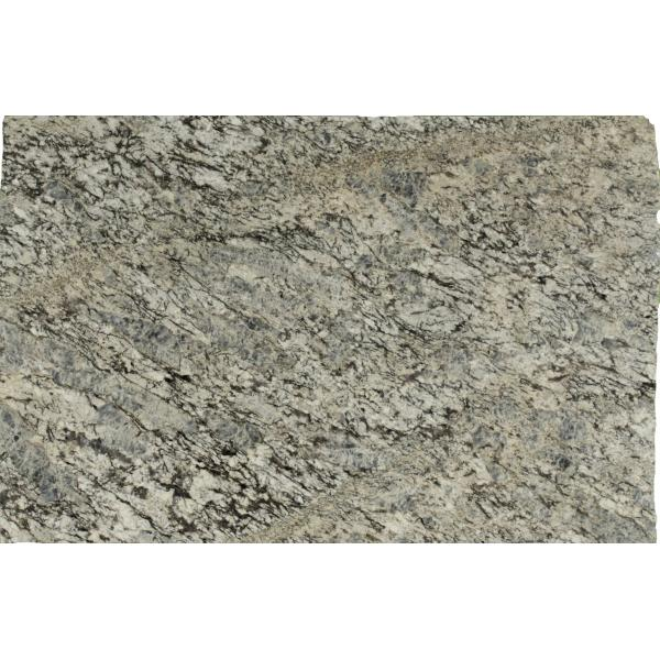 Image for Granite 22245: Blue Flower