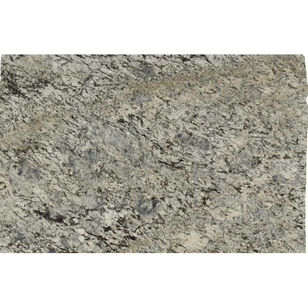Image for Granite 22247: Blue Flower