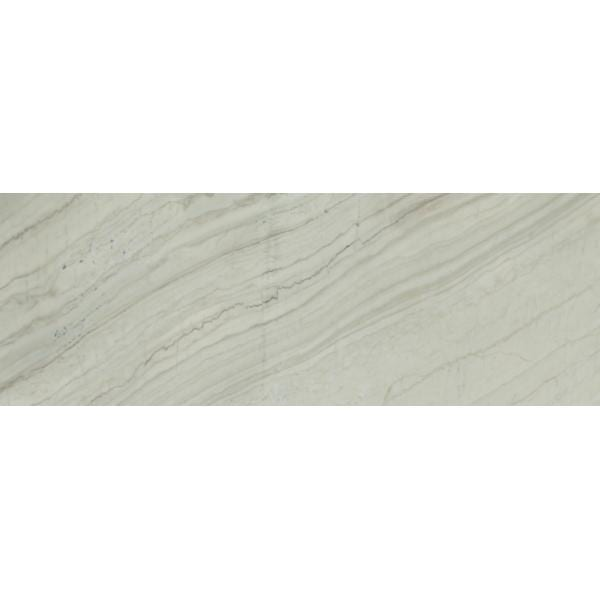 Image for Marble 22328-1: White Lagoon