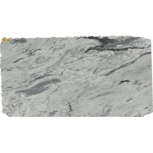 Image for Granite 22336: Georgia Marble