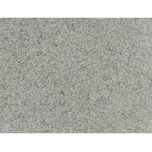 Image for Granite 20156-1: Luna Pearl