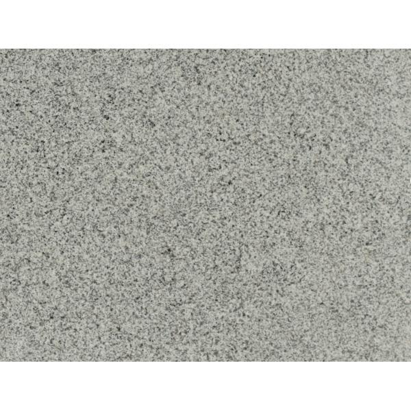 Image for Granite 20156-1: Luna Pearl