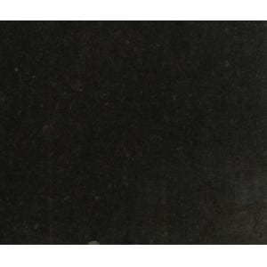 Image for Granite 21138-1: Coffee Brown