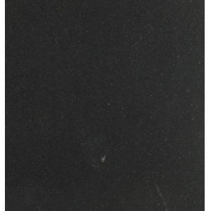 Image for Granite 21254-1-1: Brazillian Black Leather