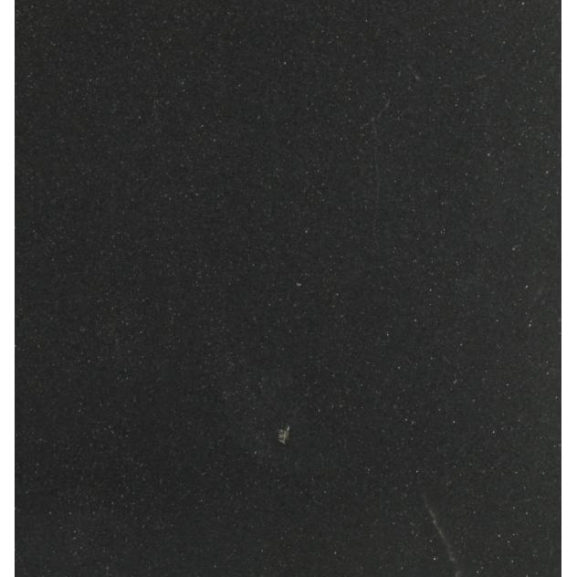 Image for Granite 21254-1-1: Brazillian Black Leather