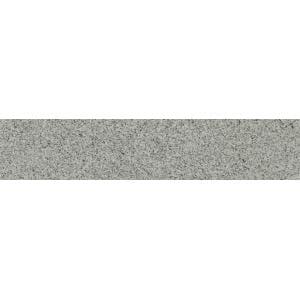 Image for Granite 21284-1-1: Luna Pearl