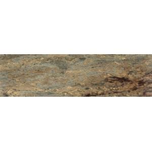 Image for Granite 22023-1: Crema Bordeaux