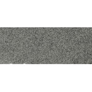 Image for Granite 22347-1-1: Caledonia