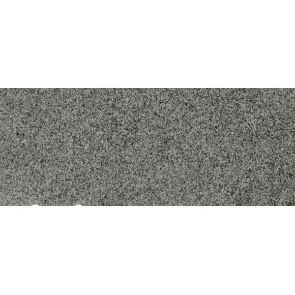 Image for Granite 22347-1-1: Caledonia