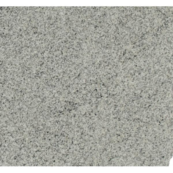 Image for Granite 22416-1: Luna Pearl