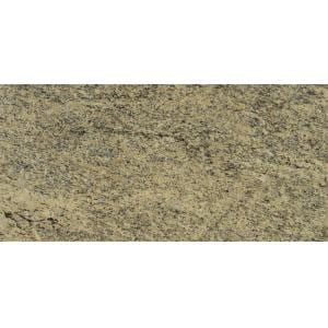 Image for Granite 22419-1: Santa Cecilia
