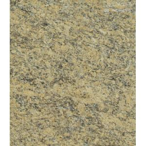 Image for Granite 22421-1-1: Santa Cecilia