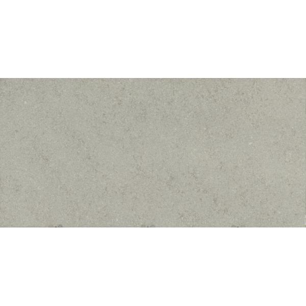 Image for Q 22737: Grey Lagoon