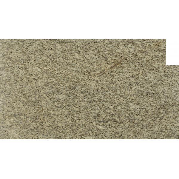 Image for Granite 22740-1: Venetian Ice