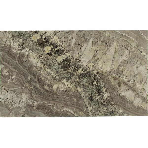 Image for Granite 22749: Cascade Bordeaux