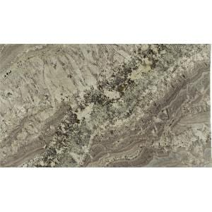 Image for Granite 22757: Cascade Bordeaux