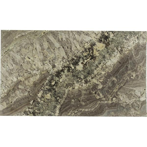 Image for Granite 22758: Cascade Bordeaux