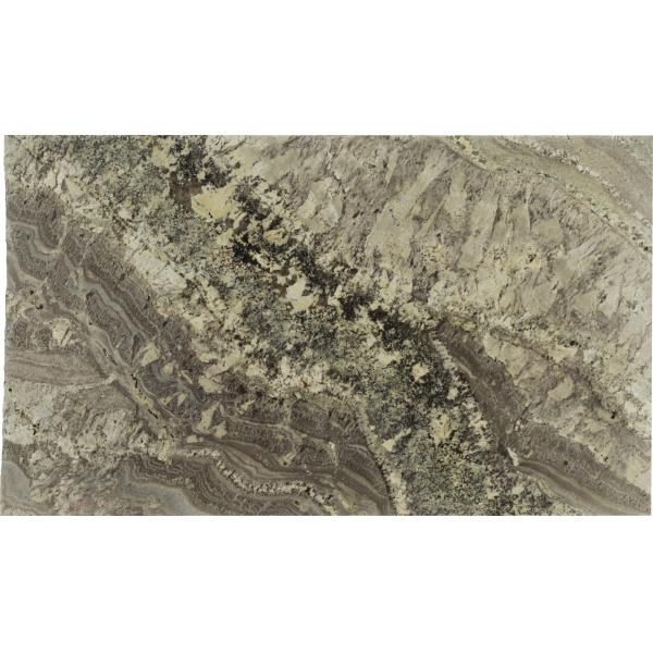 Image for Granite 22759: Cascade Bordeaux