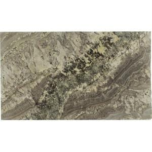Image for Granite 22762: Cascade Bordeaux