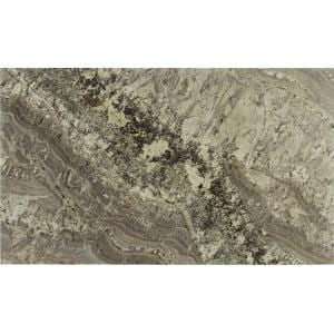 Image for Granite 22763: Cascade Bordeaux