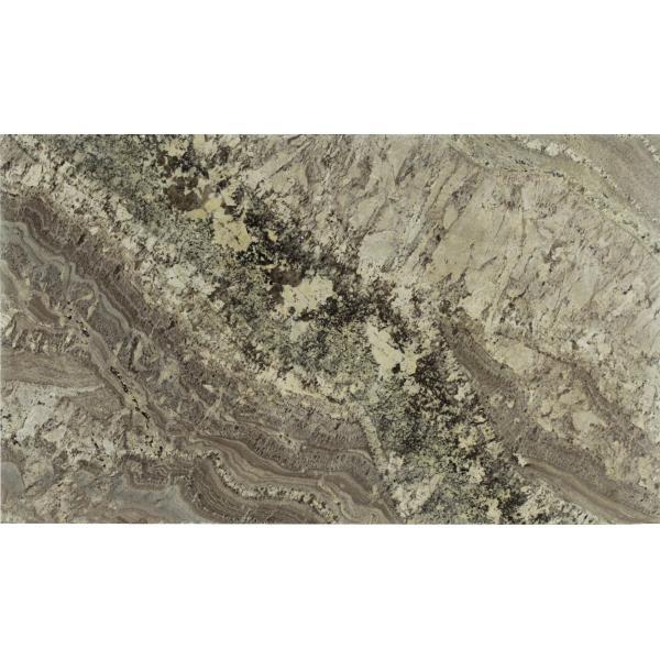 Image for Granite 22763: Cascade Bordeaux