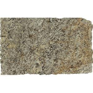 Image for Granite 22838: Sunset Blue