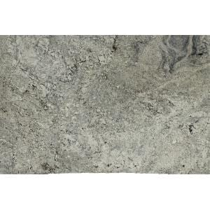 Image for Granite 22851: Andino White