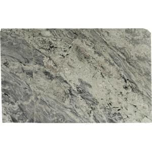 Image for Granite 22857: Platinum White