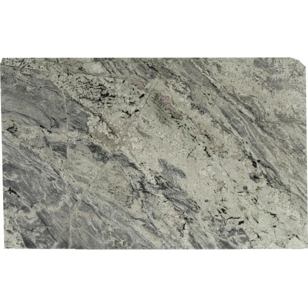Image for Granite 22857: Platinum White