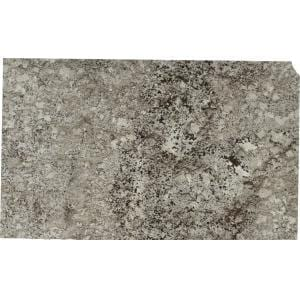 Image for Granite 22859: Bianco Antico