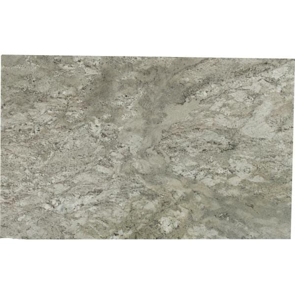 Image for Granite 22875: Taupe White