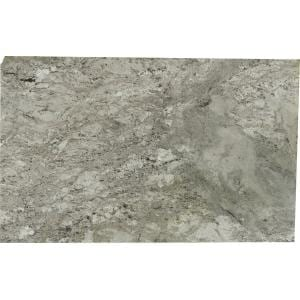 Image for Granite 22878: Taupe White
