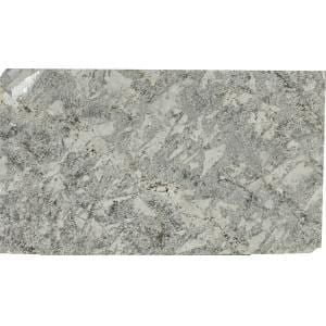 Image for Granite 13844-1: Arendus White