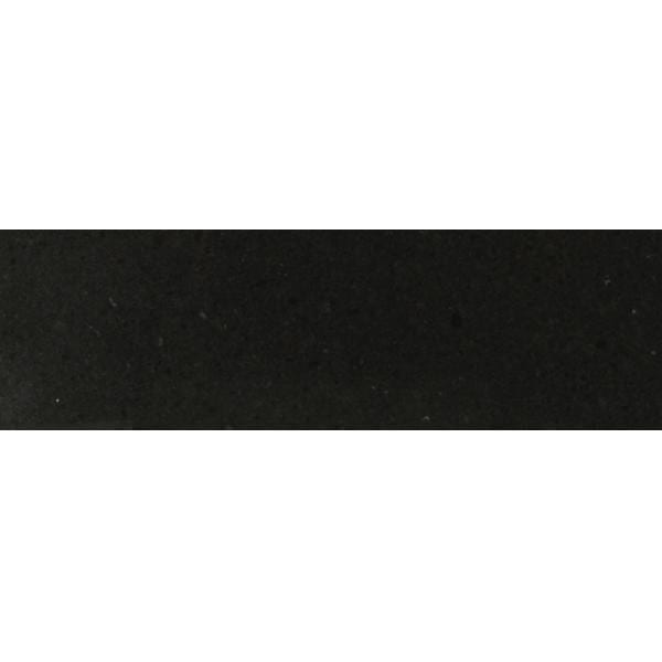 Image for Granite 14156-1-1: Brown Suede