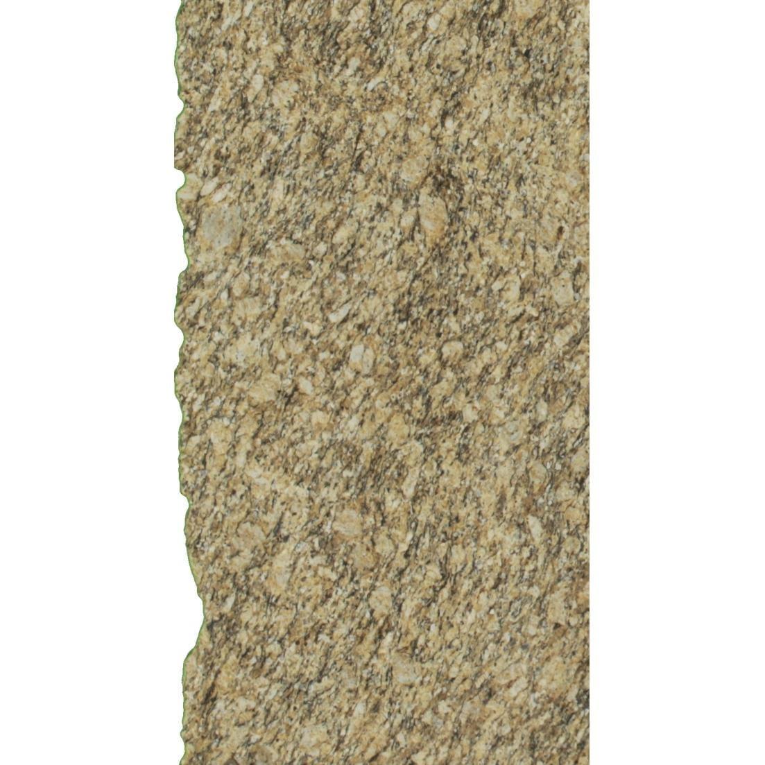 Image for Granite 16115-1-1: St. Cecelia