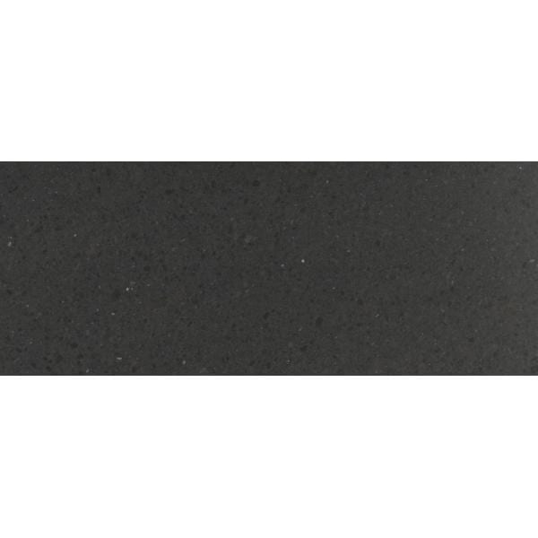 Image for Granite 17314-1-1-1: Coffee Brown Leather