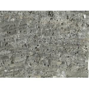 Image for Granite 17428-1: Platina Blue