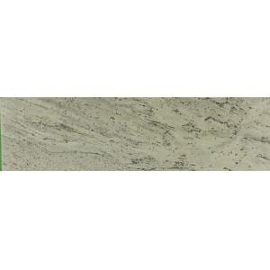 Image for Granite 17897-1: River White