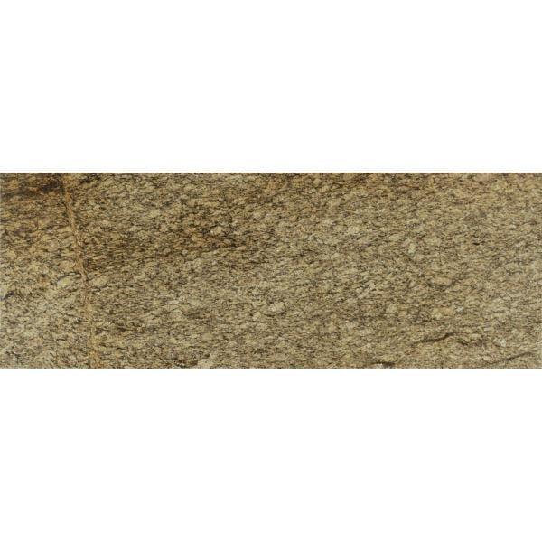 Image for Granite 18427-1: Ornamental Grand