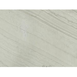 Image for Marble 18483-1: White Lagoon