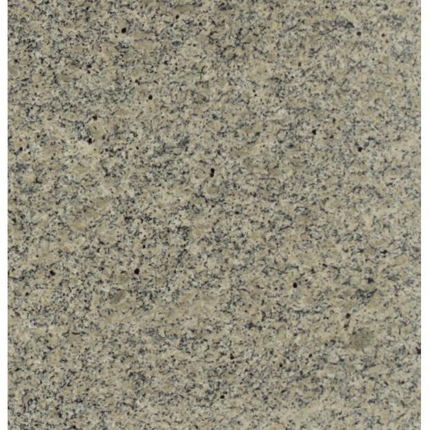 Image for Granite 20184-1-1: St. Cecelia Light