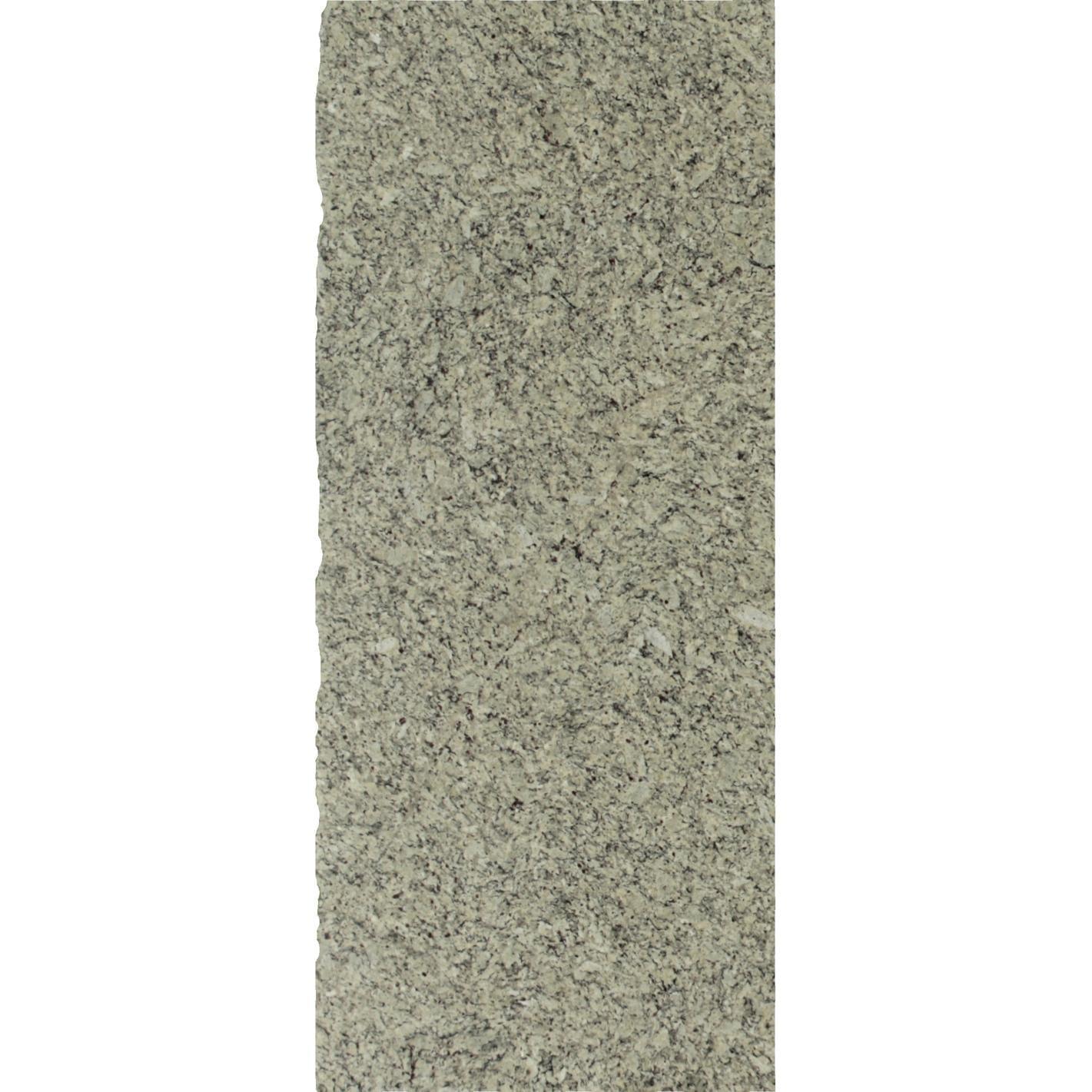 Image for Granite 20425-1: Blanco Tulum